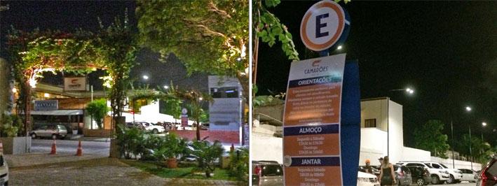 Restaurante-Camaroes-em-Natal-estacionamento-1
