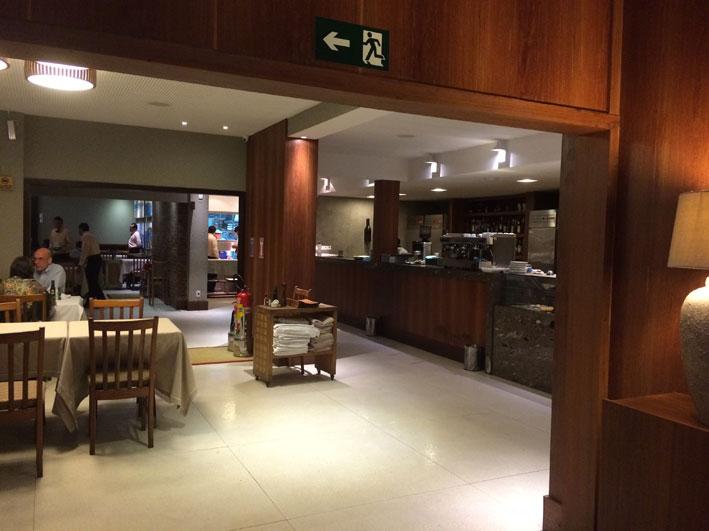 Restaurante-Camaroes-em-Natal-salao2