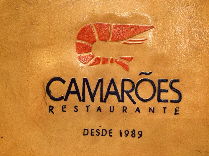 Restaurante-Camaroes-em-natal-cardapio