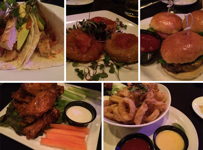 BBKing-Night-Club-pedidos
