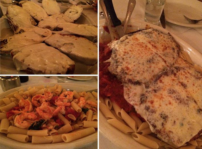 restaurantes-famosos-para-jantar-em-New-York-3