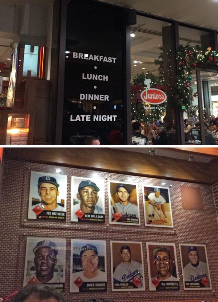restaurantes-famosos-para-jantar-em-New-York-5