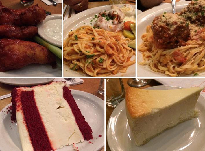 restaurantes-famosos-para-jantar-em-New-York-6