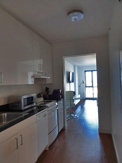 Onde-se-hospedar-em-San-Francisco-pagando-menos-cozinha