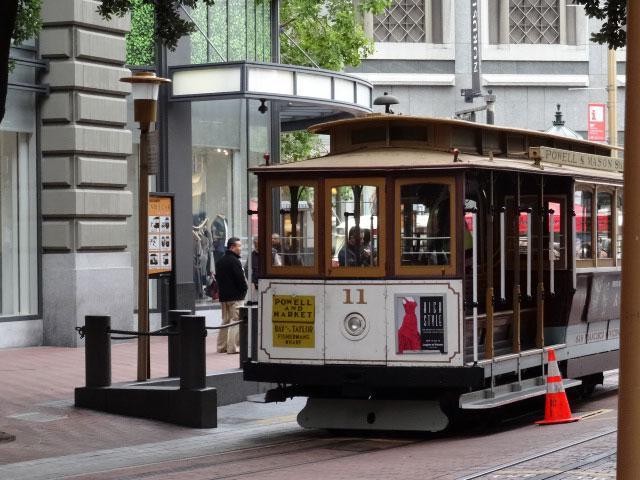 Transporte-publico-em-San-Fracisco-cablecar