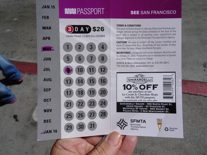 Transporte-publico-em-San-Francisco-cartao1