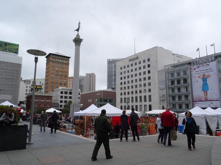 15-atracoes-imperdiveis-em-San-Francisco-Union-Square