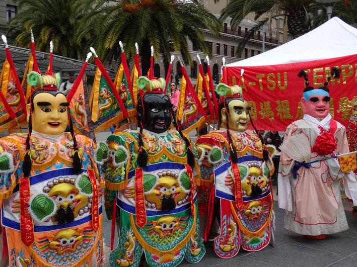 15-atracoes-imperdiveis-em-San-Francisco-festival
