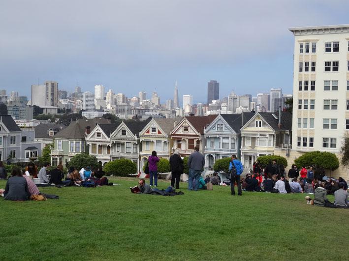 15-atracoes-imperdiveis-em-San-Francisco-painted-ladies2
