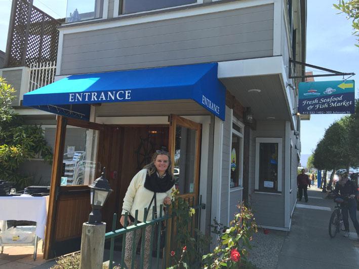 Sausalito-entrada-restaurante
