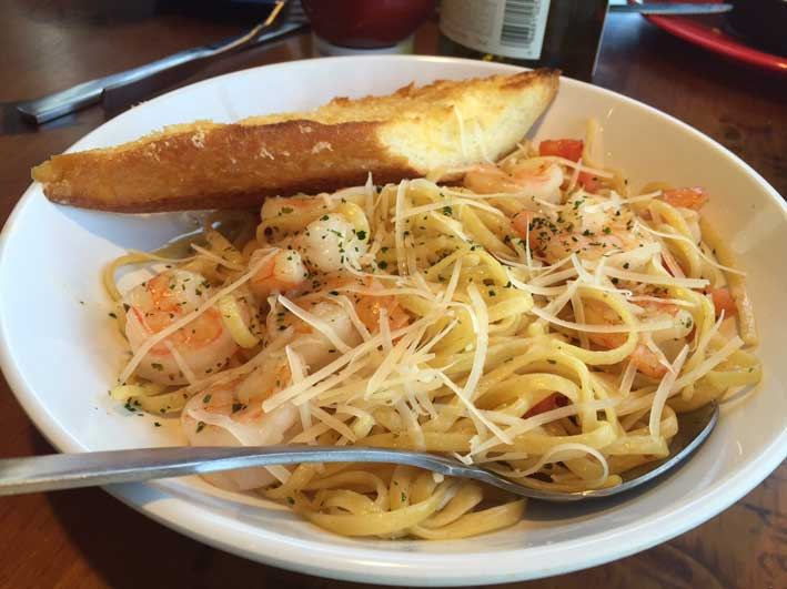 onde-almocar-em-san-francisco-pasta