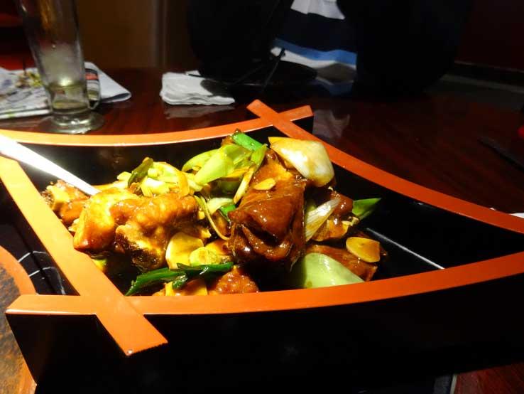 onde-almocar-em-san-francisco-prato1-c