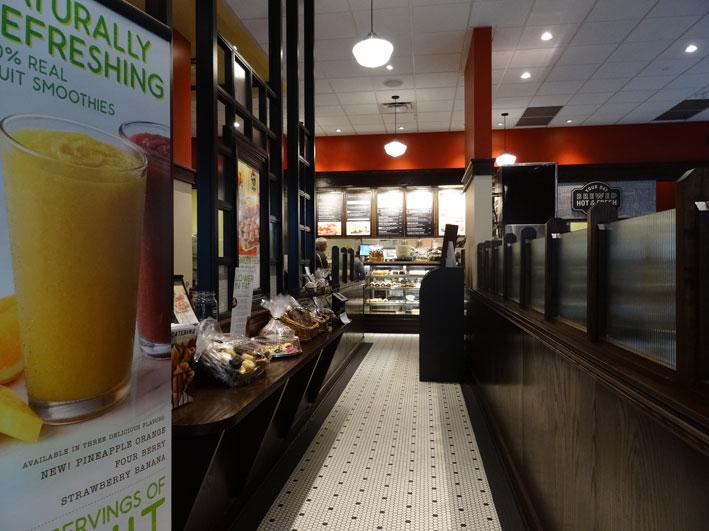 onde-tomar-cafe-da-manha-em-San-Francisco-corredor