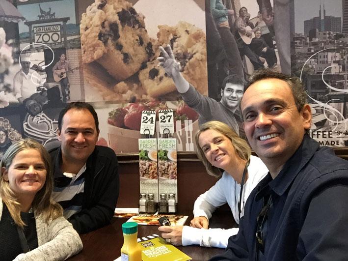 onde-tomar-cafe-da-manha-em-San-Francisco-mesa