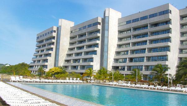 planejamento de viagem a dois san andres hotel1