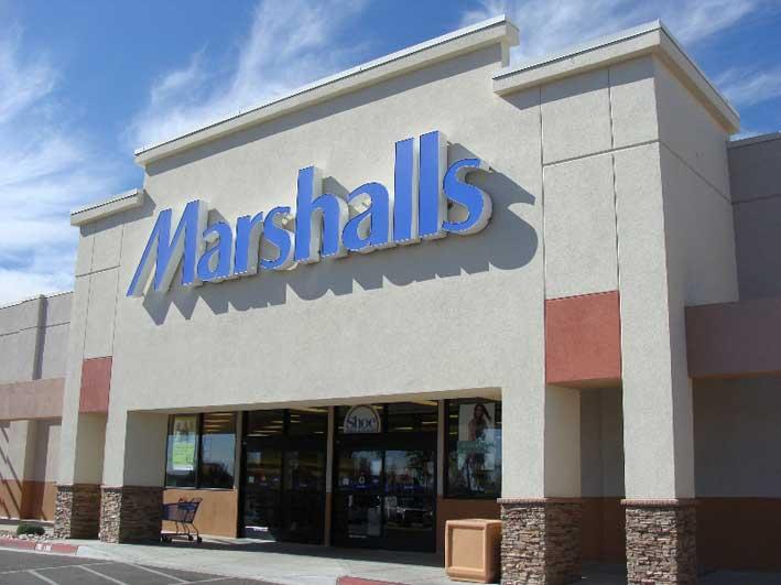12-dicas-para-compras-em-Las-Vegas-alem-dos-outlets-Marshalls