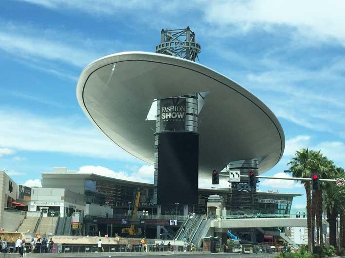 12-dicas-para-compras-em-Las-Vegas-alem-dos-outlets-fashion-fachada