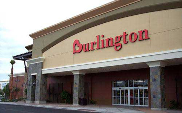 Burlington Coat Factory Coupon Codes, Promos & Sales