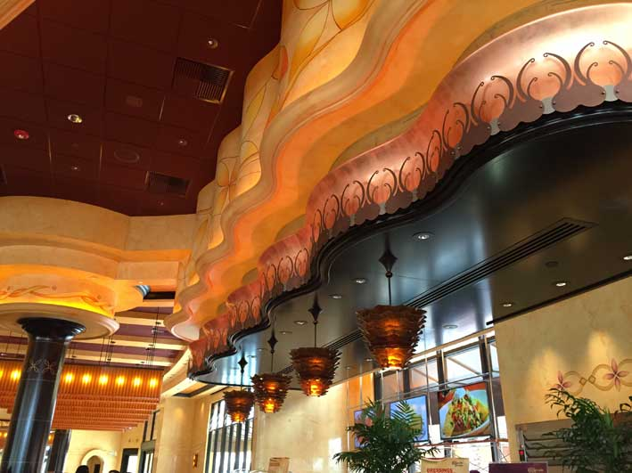 Onde-almocar-em-Las-Vegas-Cheesecake-salao