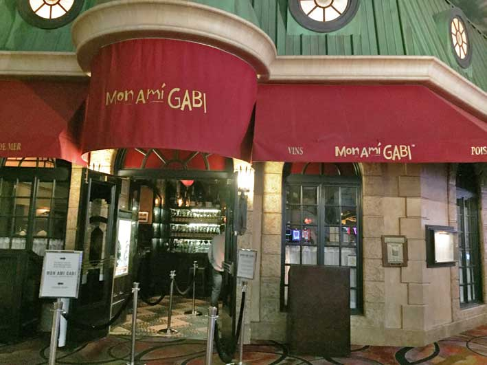 Onde-jantar-em-Las-Vegas-entrada-Mon