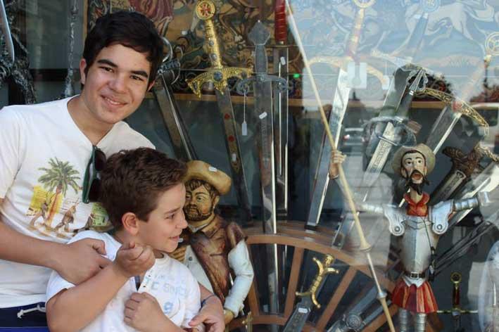 Portugal-Espanha-e-Italia-em-familia-toledo2