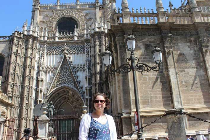 Portugal-Espanha-e-italia-em-familia-Barbara