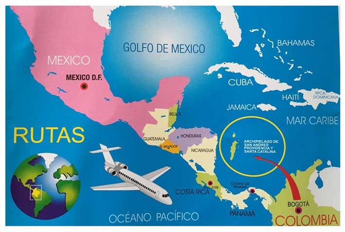 6-motivos-para-conhecer-San-Andres-mapa