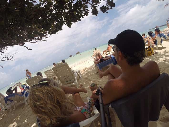 6-motivos-para-ir-a-San-Andres-praia-5