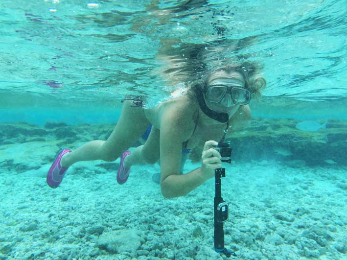Como-e-o-passeio-a-Haines-Cay-e-Acuario-eu-mergulho