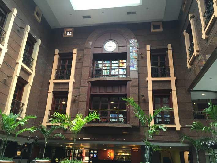 Hotel-em-San-Andres---GHL-Sunrise-lobby