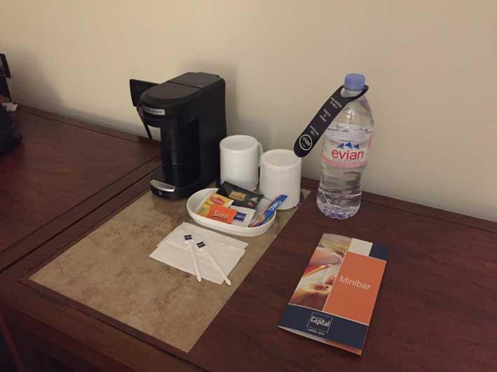 Hotel-perto-do-aeroporto-em-Bogota-cafeteira
