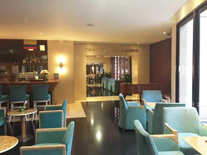 Hotel-perto-do-aeroporto-em-Bogota-entrada-rest
