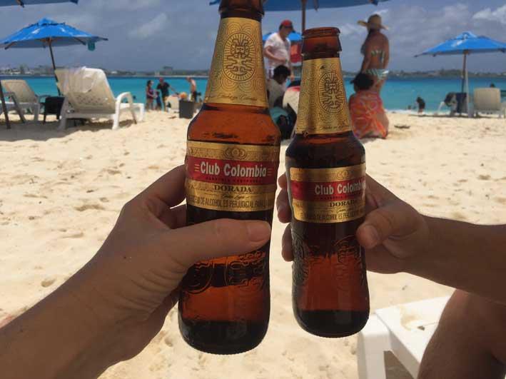 Tudo-sobre-Johnny-Cay-cervejas
