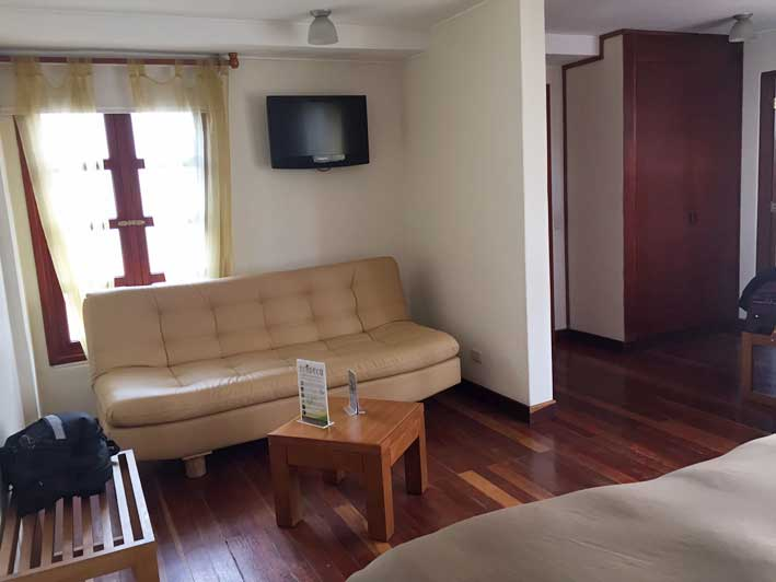 Hotel-Casa-Deco-em-Bogota-21