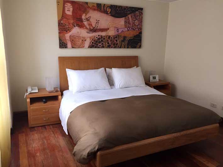 Hotel-Casa-Deco-em-Bogota-22