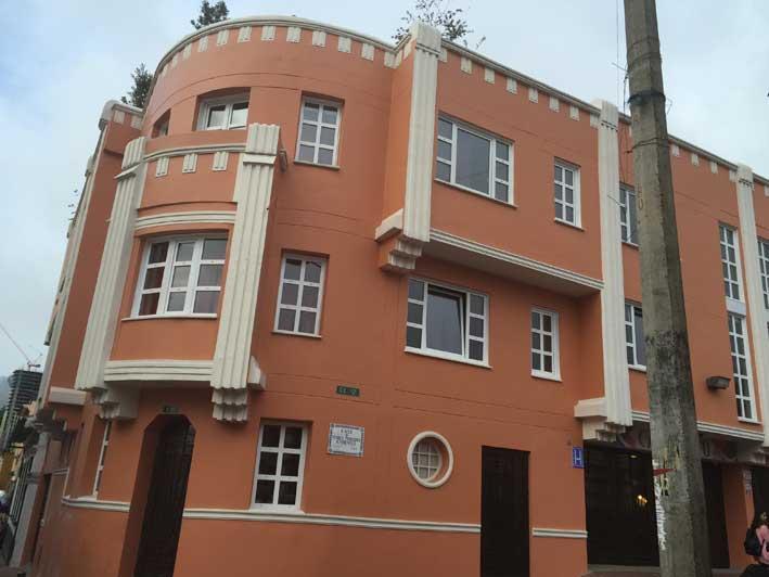 Hotel-Casa-Deco-em-Bogota2
