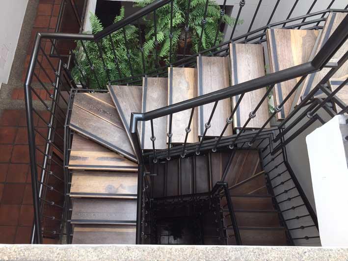 Hotel-casa-deco-em-Bogota-17