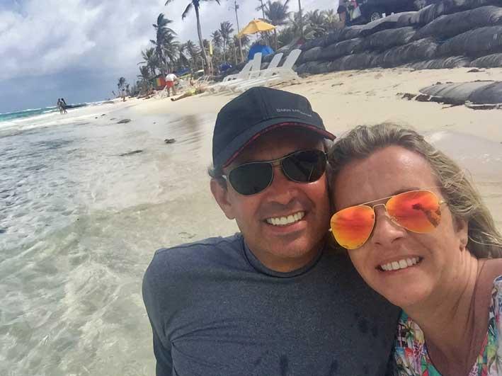 O-que-fazer-em-San-Andres-sem-sair-da-ilha-san-luis-nos