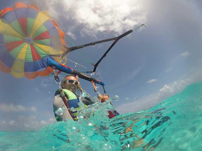 Tudo-sobre-o-voo-de-parasail-em-SAn-Andres-21