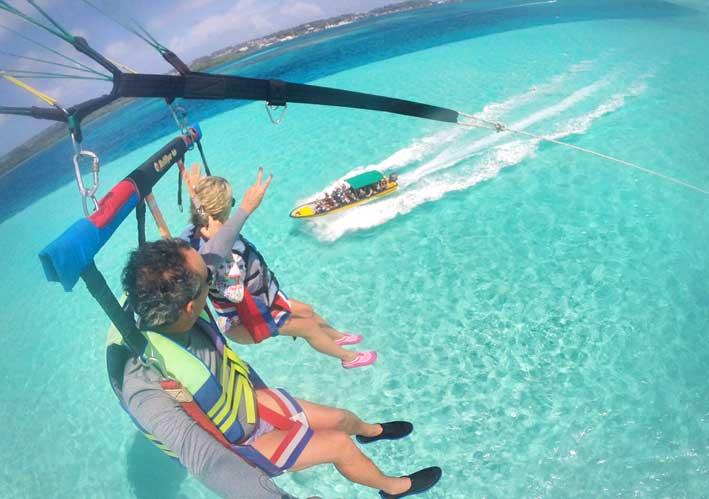 Tudo-sobre-o-voo-de-parasail-em-San-Andres-5