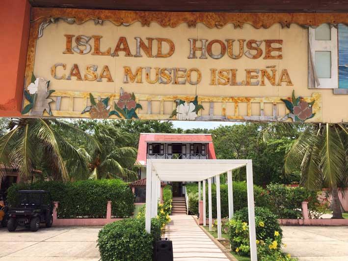 o-que-fazer-ao-redor-isla