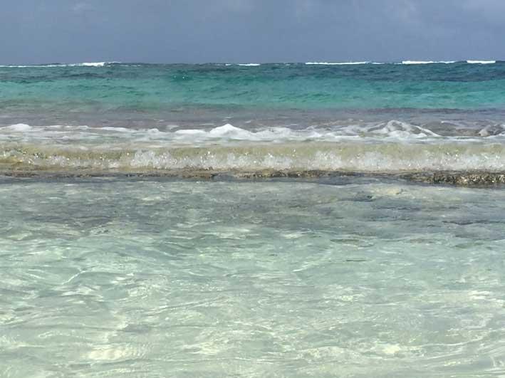 o-que-fazer-em-San-Andres-sem-sair-da-ilha-praia-2