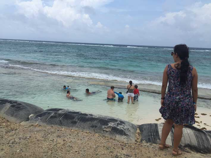 o-que-fazer-em-San-Andres-sem-sair-da-ilha-san-luis-criancas