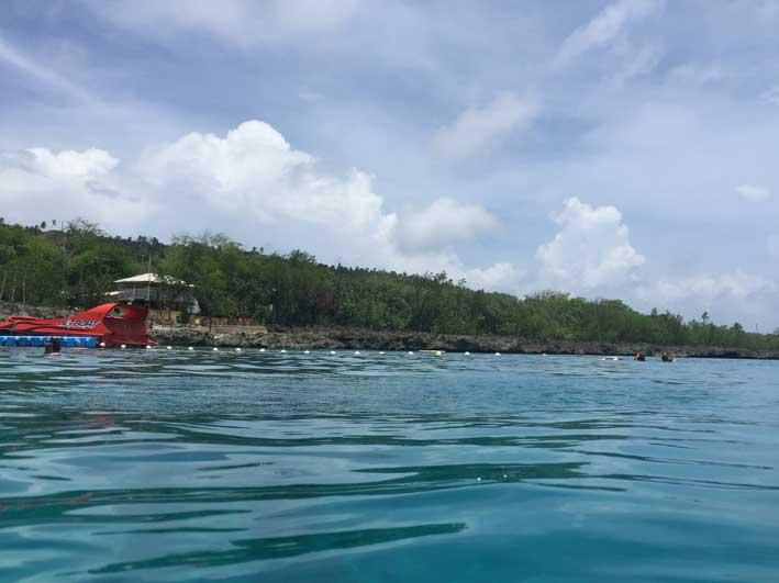 o-que-fazer-em-San-Andres-sem-sair-da-ilha-west-2