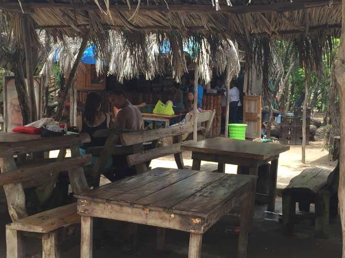 o-que-fazer-em-San-Andres-sem-sair-da-ilha-west-view-23