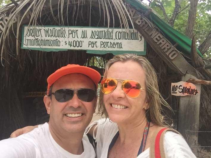 o-que-fazer-em-San-Andres-sem-sair-da-ilha-west view