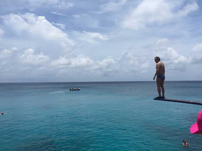 o-que-fazer-em-San-Andres-sem-sair-da-ilha-west-view17