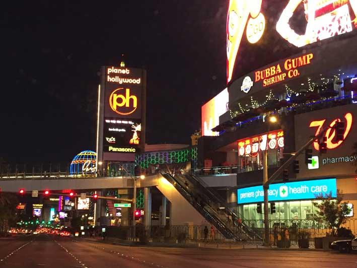 Passeio-de-limousine-em-Las-Vegas-e-tudo-de-bom-6