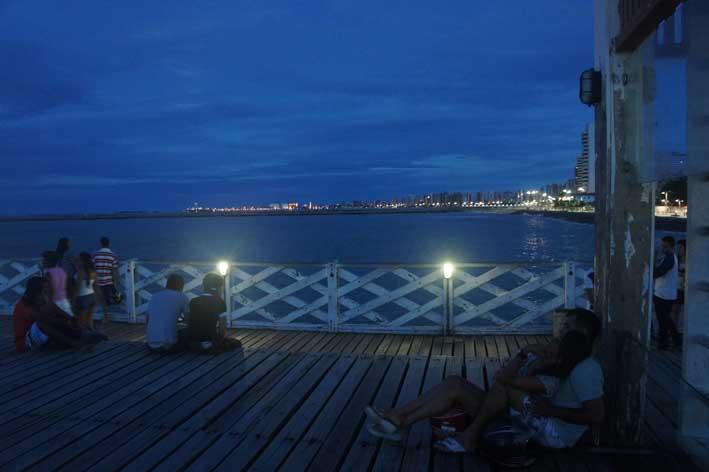 Viajando-com-criancas-pelo-Brasil-Fortaleza-4