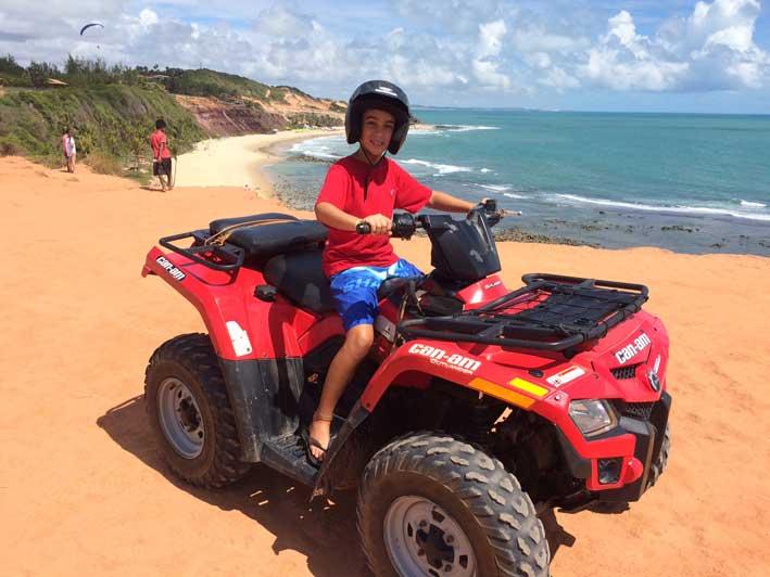 Viajando-com-criancas-pelo-Brasil-Pipa-2